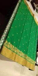Jannat Saree