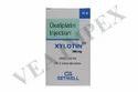 Xylotin Injection 100 mg