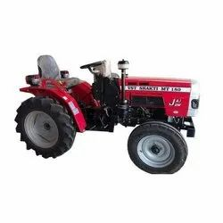 MT 180 VST Shakti Mini Tractor
