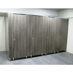 Bathroom Partitions Suppliers bathroom partition walls