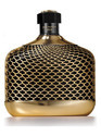 John Varvatos Oud John Varvatos For Men