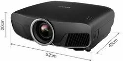 Epson EH-TW9400 home theatre Projector