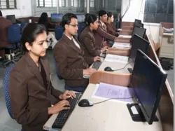 Computer Science Engineering Course