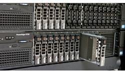 Server HD Rack