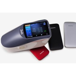 YS 3060 Spectrophotometer