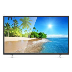Sony led tv sony television latest price dealers retailers in india - 32 inch wallpaper tv ...