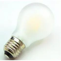 Frosted LED Bulb