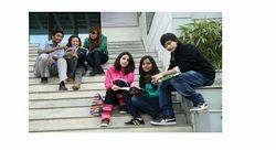 Bachelor Of Arts Hons English Course