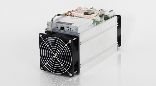 Bitcoin Antminer Asic Miners Consultancy & Hardware Services in