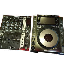 DJ System in Patna, डीजे सिस्टम, पटना, Bihar