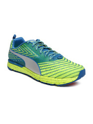 31440d08754 Puma Sports Shoes - Manufacturers   Suppliers in India