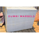 Marbles In Durgapur West Bengal Get Latest Price From