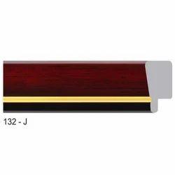 132-J Series Photo Frame Molding