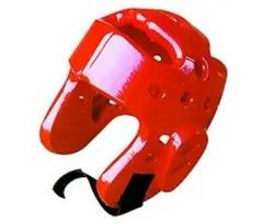 Children Special Safety Helmet