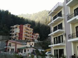 3 bhk apartments nainital bhowali