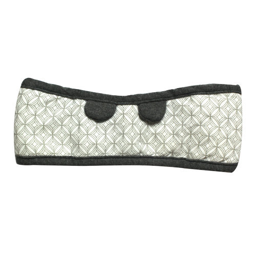 893f7f00f Blindfold Eye Mask at Rs 30  piece