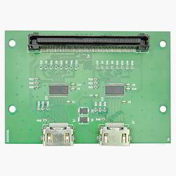Galatea IP4776CZ38 HDMI Expansion Module