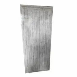 Wooden Laminate Door for Home, Size/Dimension: 7 x 3 Feet
