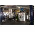 Automatic Double Refinery Sunflower Processing Machines: 20-60 Ton/day