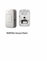 CISCO WAP361-E-K9 Wireless Access Point