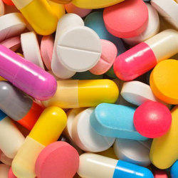 Pharma PCD Franchise In Seoni