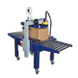 Industrial Case Sealing Machine