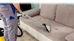 Residential Sofa Cleaning Services