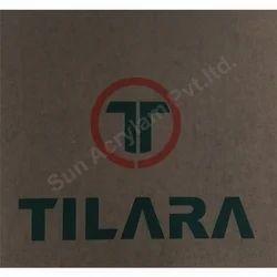 Tilara Plastic Sheet