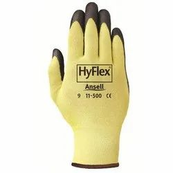 Ansell 11-500 Hyflex Gloves