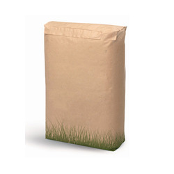 Chemical Packaging Paper Bags