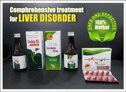 Ayurvedic Products