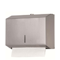 Stainless Steel Paper Towel Dispensers