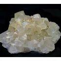 Mineral Calcium Borate