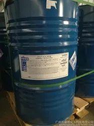 烃溶剂dowol PM,级标准:化学级,包装尺寸:50kg