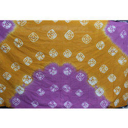 Tie Dye Shibori Fabrics