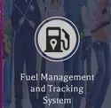 Fuel Management And Tracking System