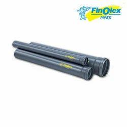 Finolex Agriculture Pipes, Size/Diameter: 1 Inch, 2 Inch, 3 Inch, 4