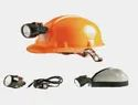 Cordless Safety Cap Light