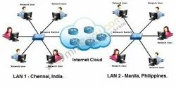 Network Support Service