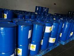 Sodium Chlorite -80% Powder