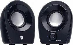 I-ball Computer Speaker, Model Name/Number: Sound Wave