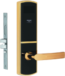 hotel door lock types. Hotel Door Lock Types