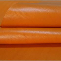 Silicon Coated Glass Fiber Cloth
