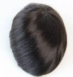 Men Wig For Salon
