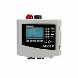 MX32 Oldham Gas Detection