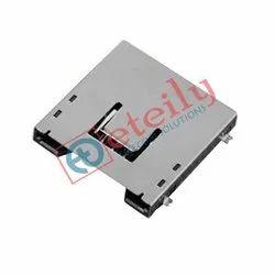 SD Card MMC MS Card