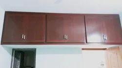 PVC Loft Covering