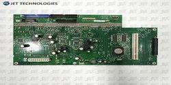 MAIN PCA BOARD DJ T790-T1300