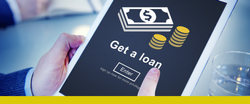Digital Lending Solution NBFC & Banks