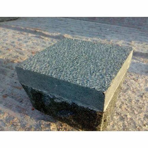 Granite-Landscape